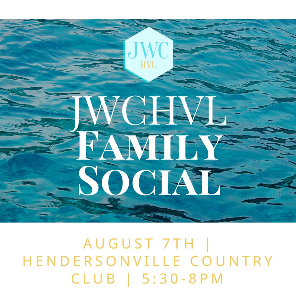 JWCHVL Family Social.png