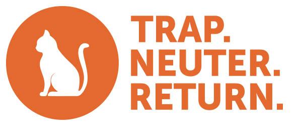 tnr_logo2018.jpg
