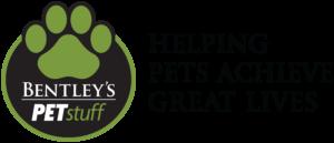 Bentleys-Pet-Stuff-Logo-300x129.png