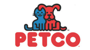 Petco-Logo-300x169.jpg