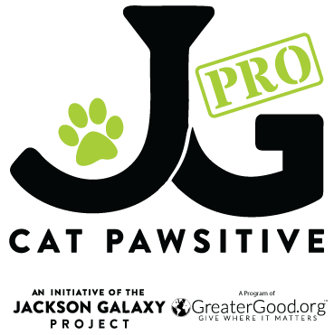 Cat-Pawsitive-PRO-FULL-COLOR-Black-Globe-CROPPED.png