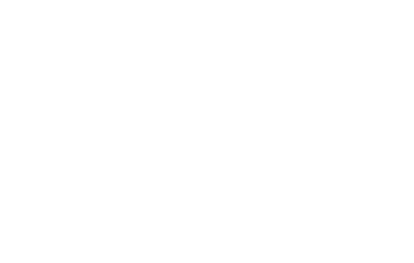 Lake Whatcom Triathlon