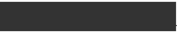 superfeet-logo.png