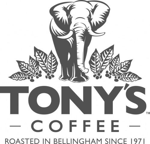 tonys-coffee-lwt.jpg