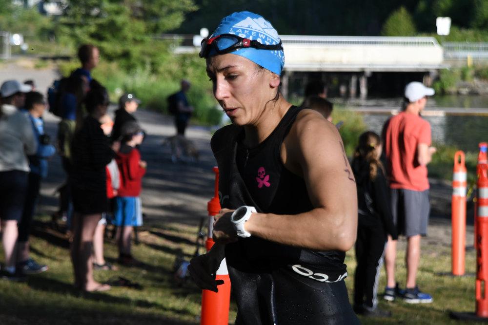 LWT_2018_swim_-75.jpg