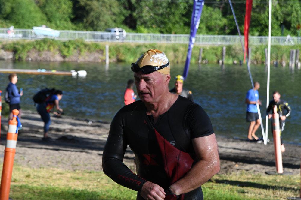 LWT_2018_swim_-204.jpg