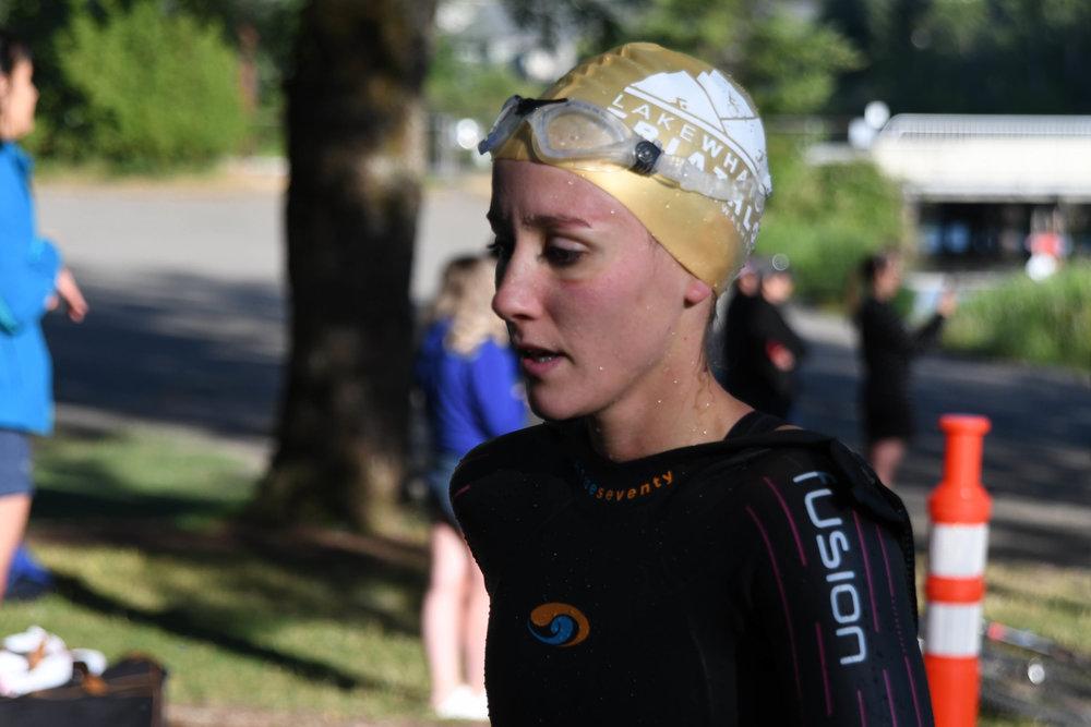 LWT_2018_swim_-223.jpg