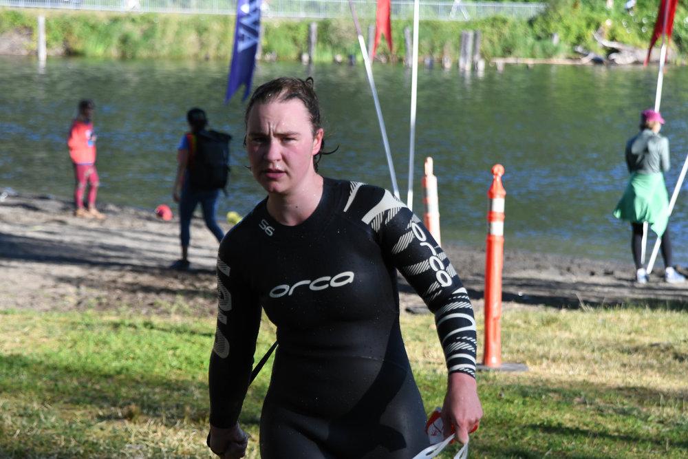 LWT_2018_swim_-232.jpg