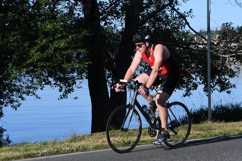 LWT_2018_bike_-2.jpg
