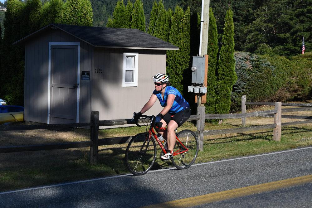 LWT_2018_bike_-5.jpg