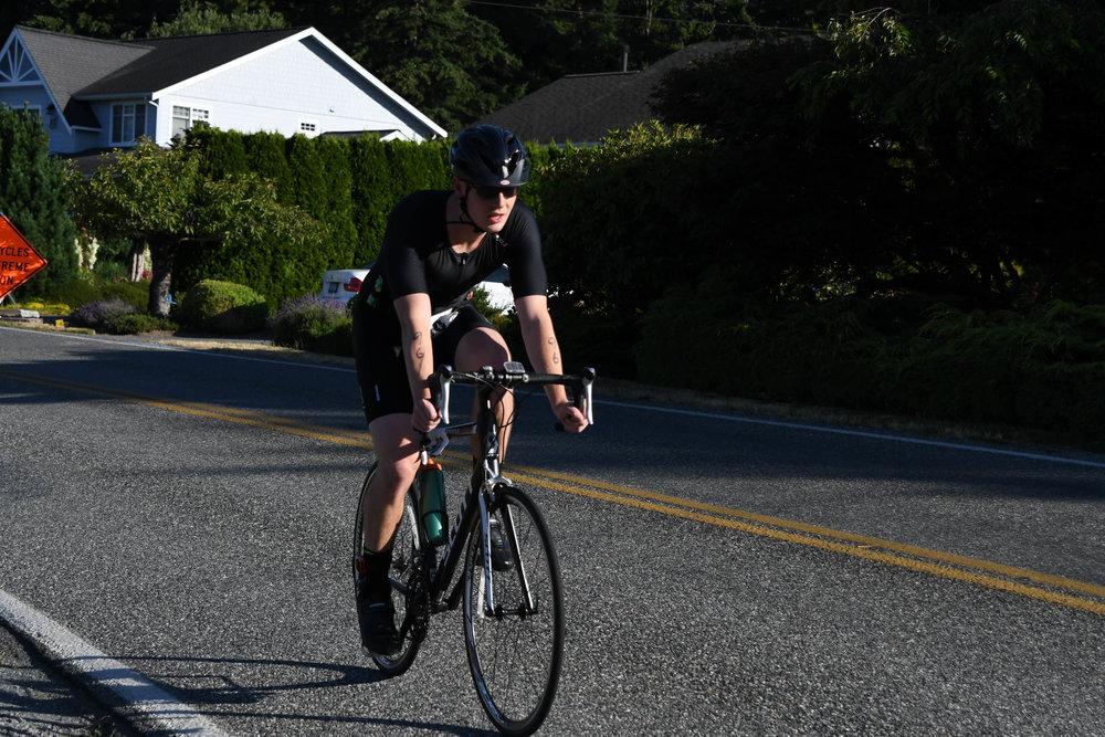 LWT_2018_bike_-7.jpg