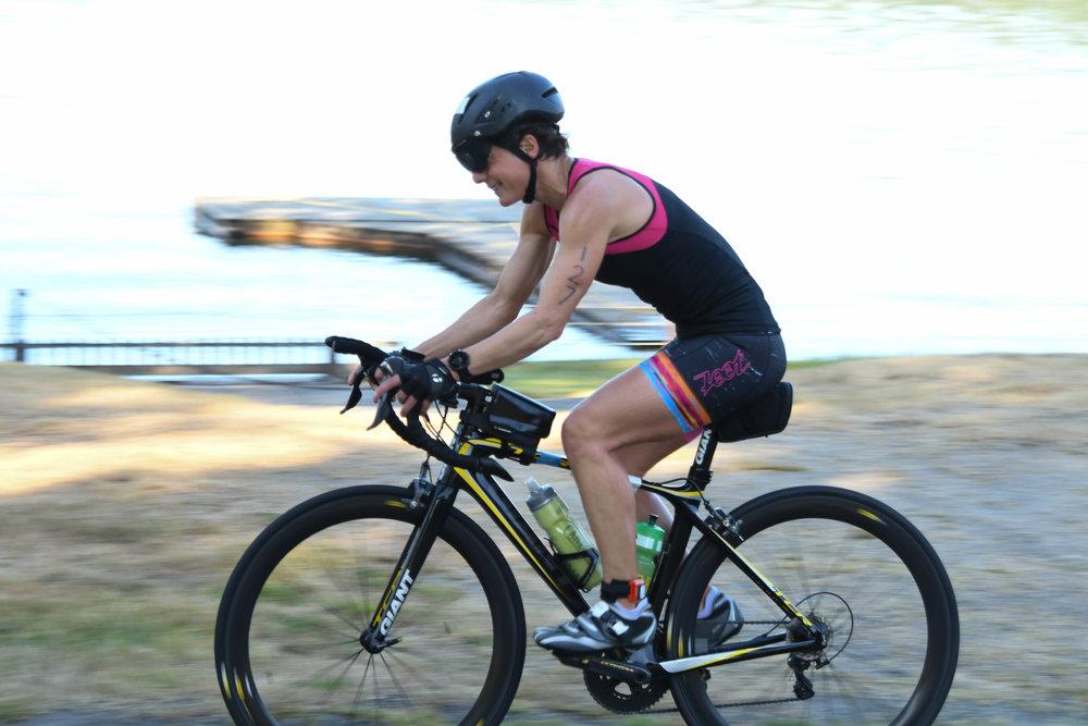LWT_2018_bike_-10.jpg