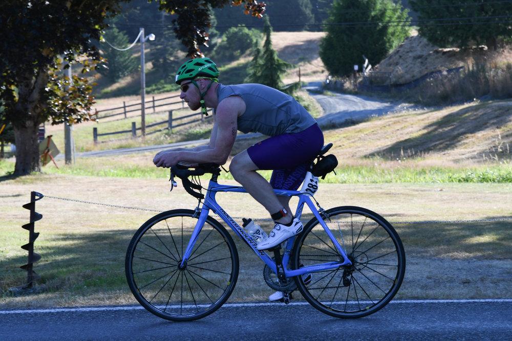 LWT_2018_bike_-11.jpg