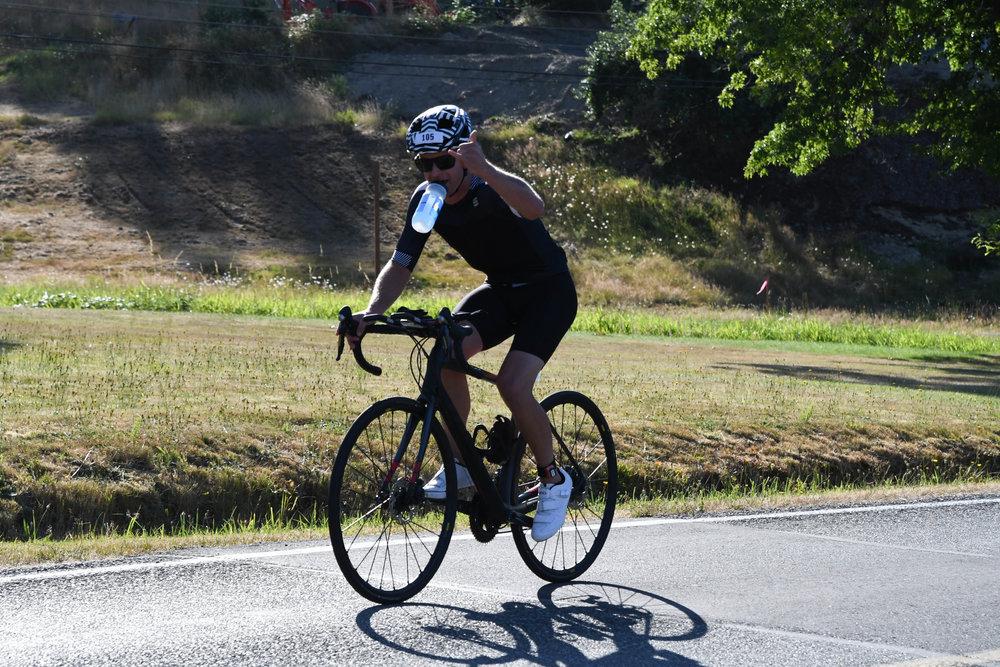LWT_2018_bike_-12.jpg