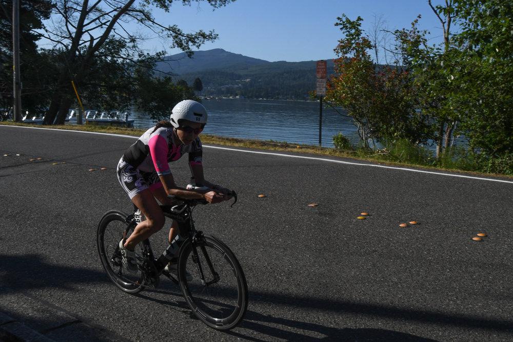 LWT_2018_bike_-13.jpg