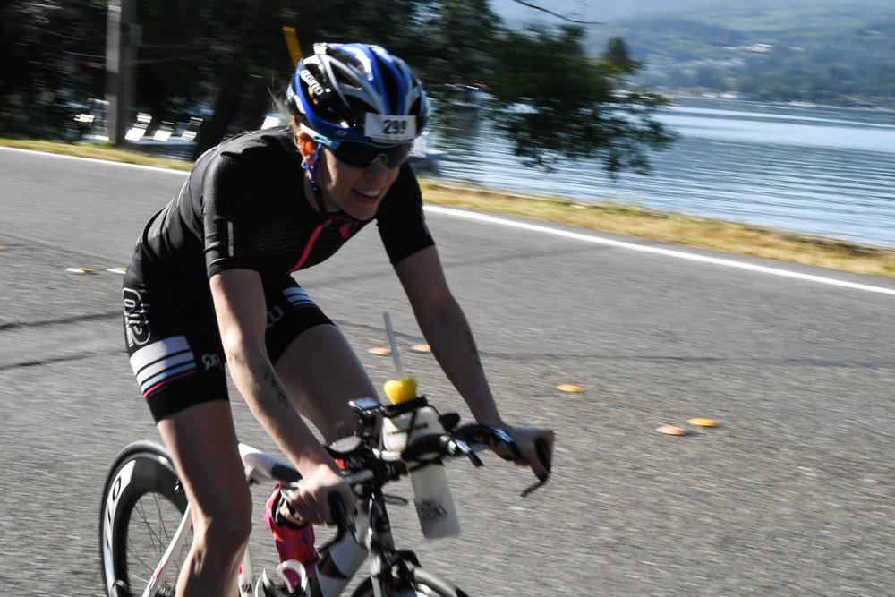 LWT_2018_bike_-17.jpg
