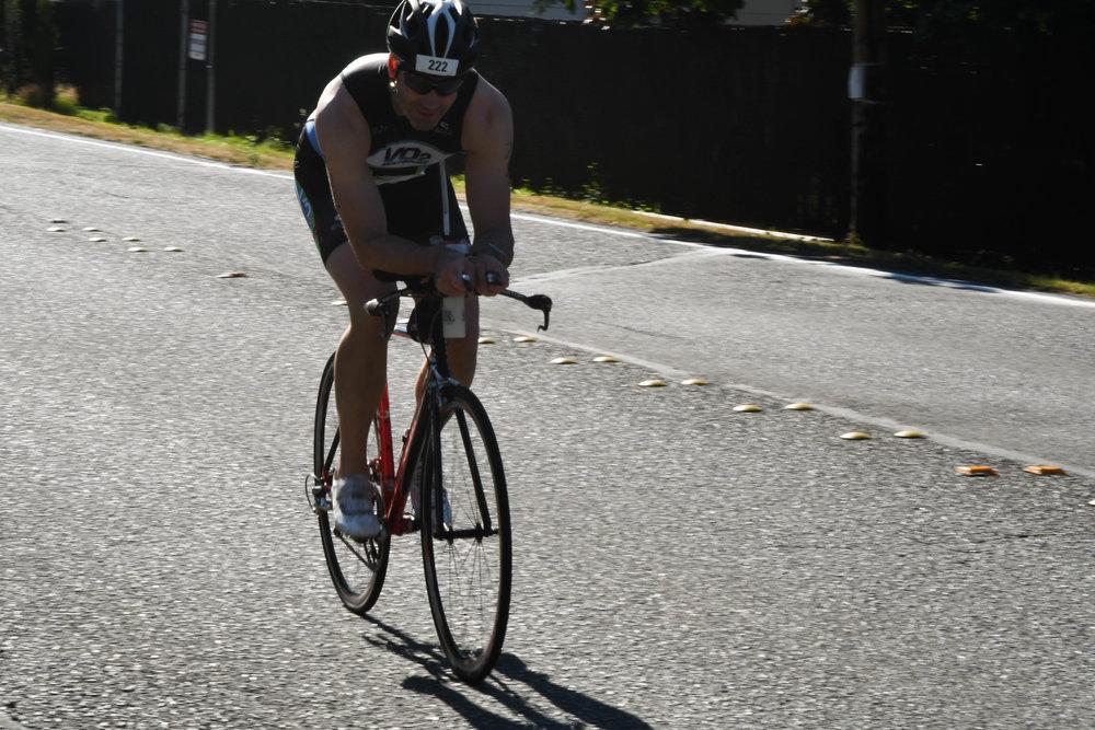LWT_2018_bike_-20.jpg