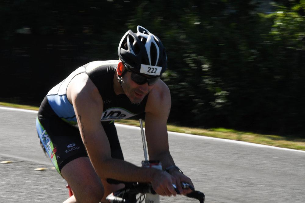 LWT_2018_bike_-21.jpg