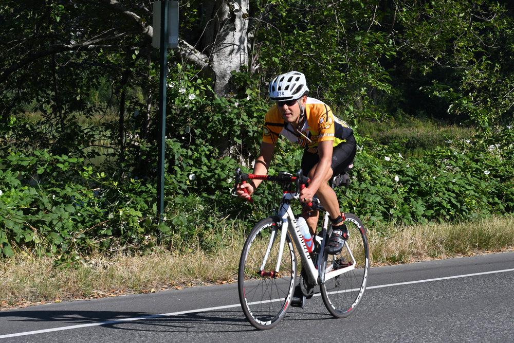 LWT_2018_bike_-22.jpg