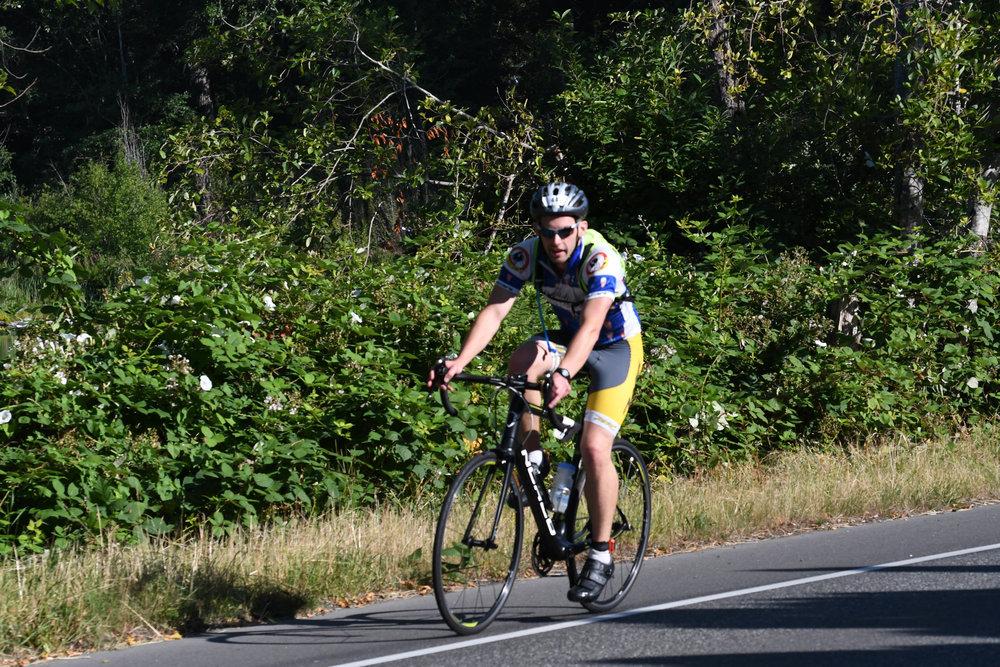 LWT_2018_bike_-26.jpg