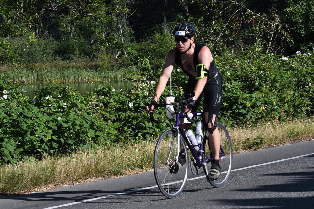 LWT_2018_bike_-36.jpg