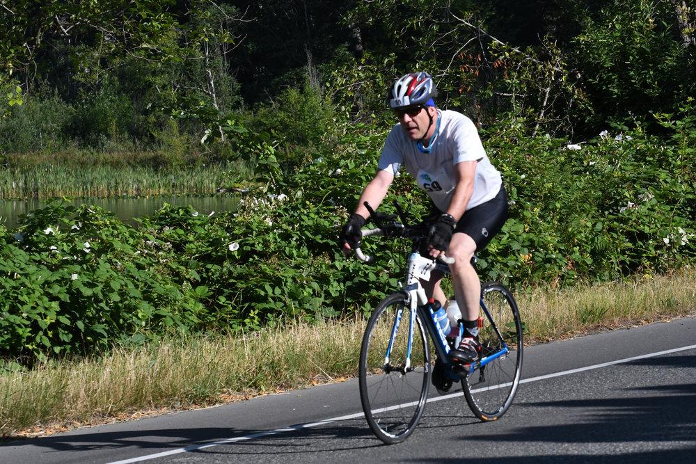 LWT_2018_bike_-37.jpg