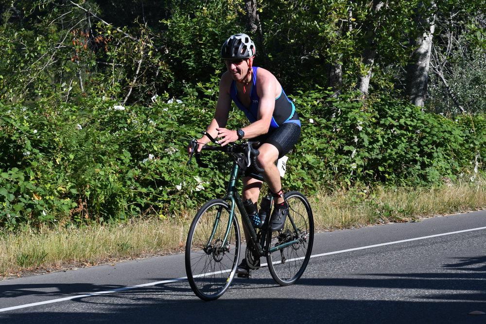 LWT_2018_bike_-45.jpg
