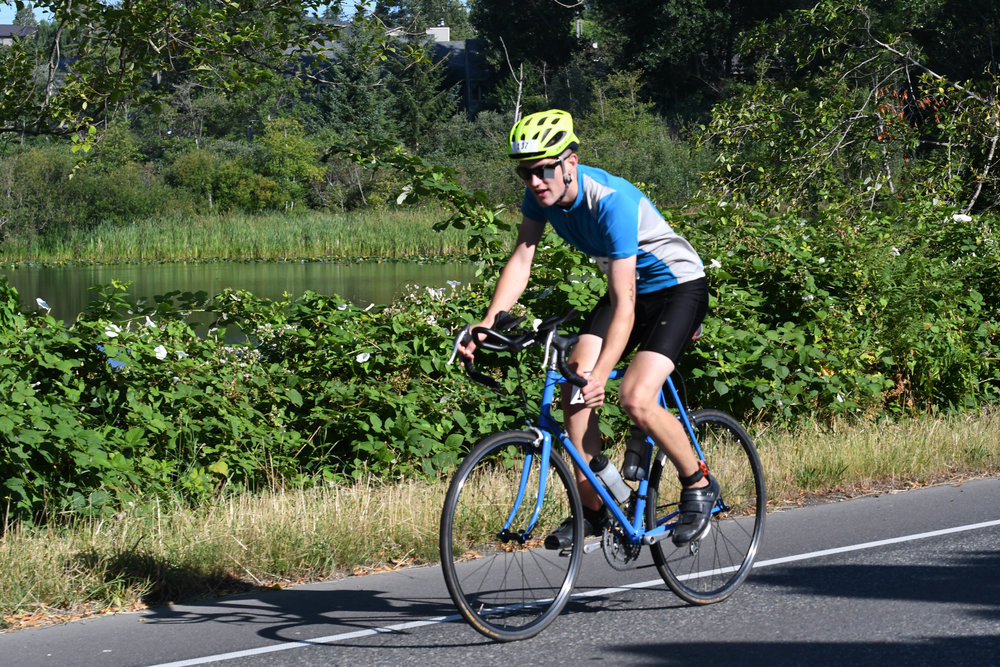 LWT_2018_bike_-49.jpg