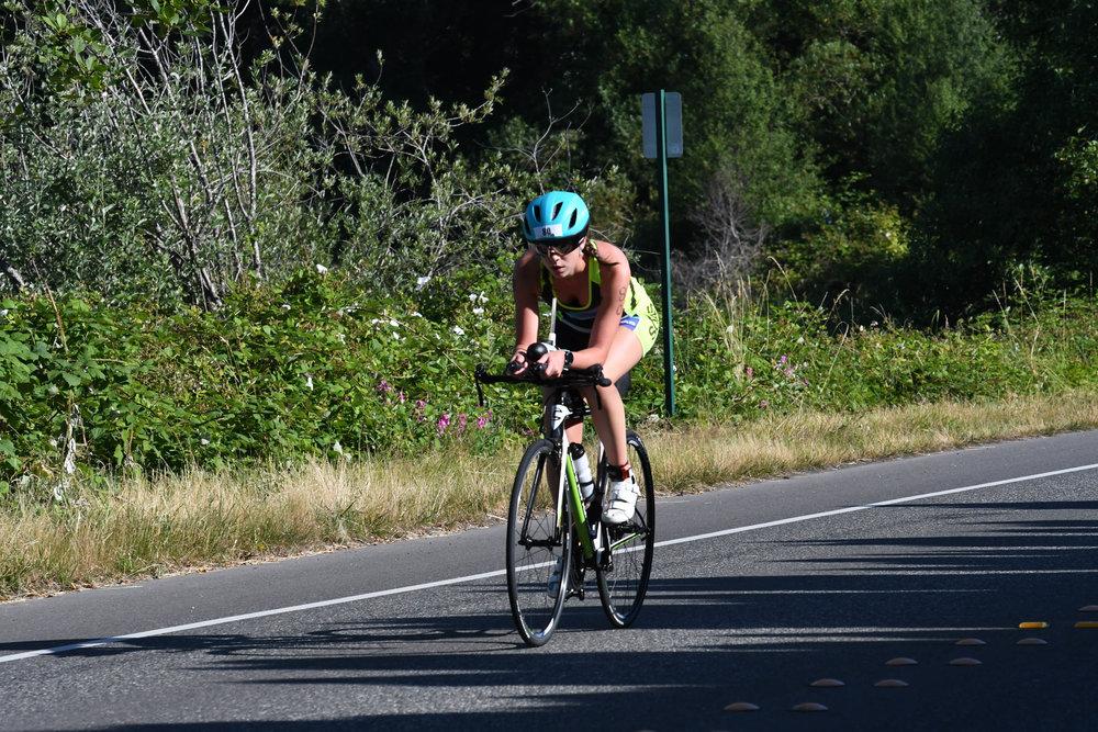 LWT_2018_bike_-57.jpg