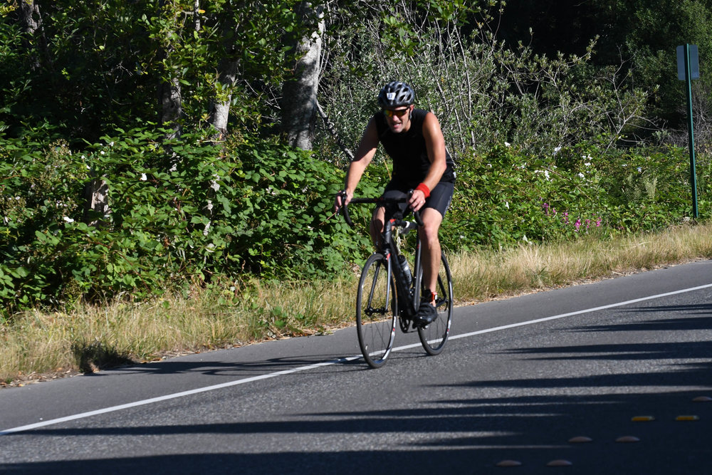 LWT_2018_bike_-65.jpg