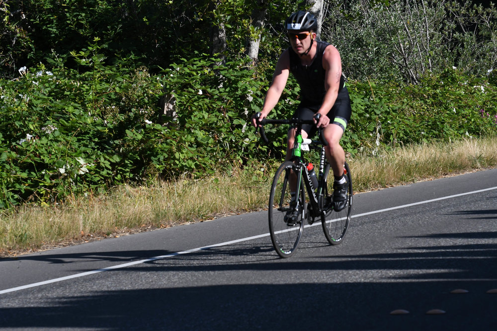 LWT_2018_bike_-68.jpg