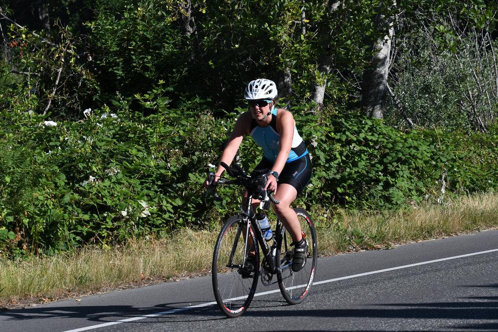 LWT_2018_bike_-70.jpg