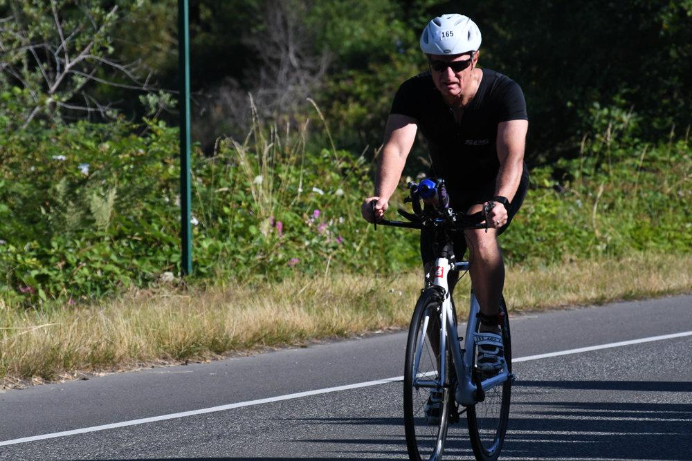 LWT_2018_bike_-79.jpg