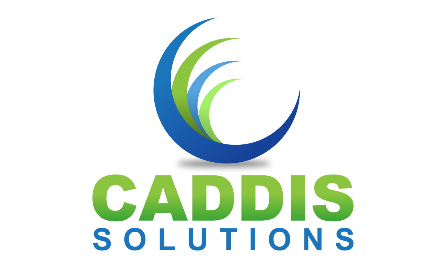 CaddisSolutions.com