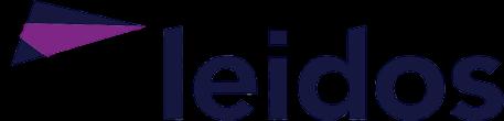 Leidos Logo_cut.png
