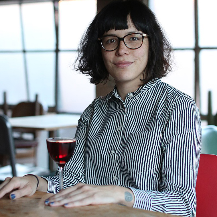 claire sprouse<br>tin roof drink community<br>new york