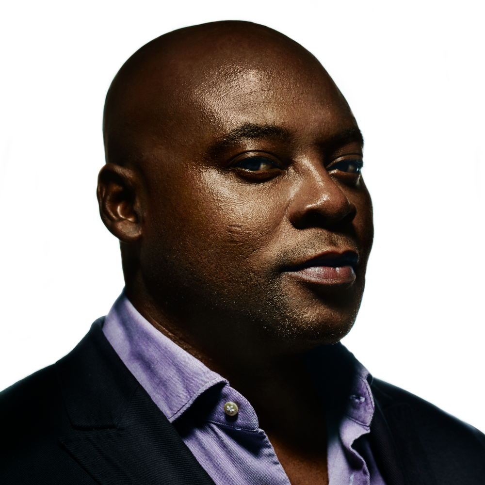 colin asare-appiah<br>bacardi<br>new york
