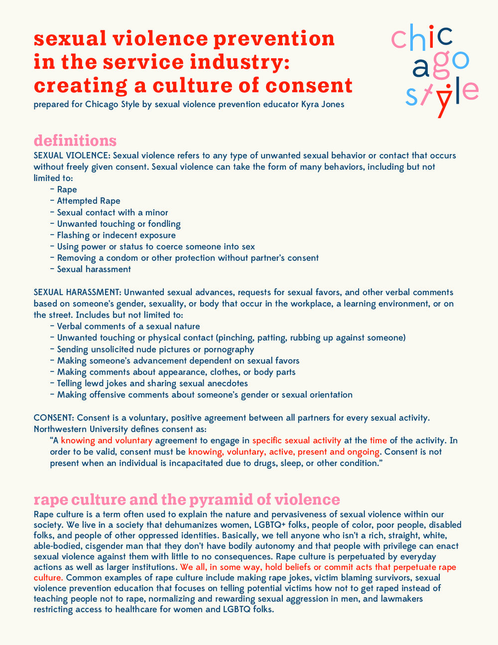 CS Consent Culture Resource Guide-01.jpg