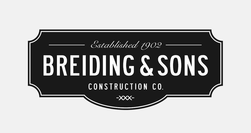 Breiding logo light bg.jpg