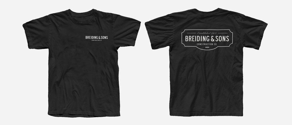 Dark Tshirt Breiding.jpg