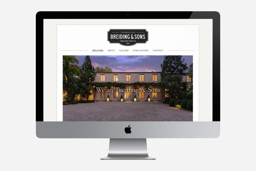Computer Website Breiding.jpg