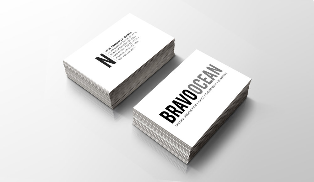 Business Card BO.jpg