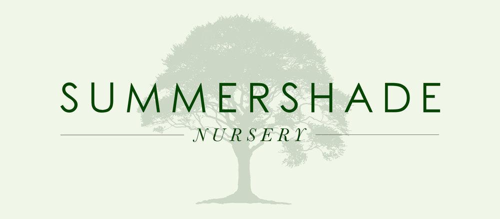 Summershade Logo.jpg