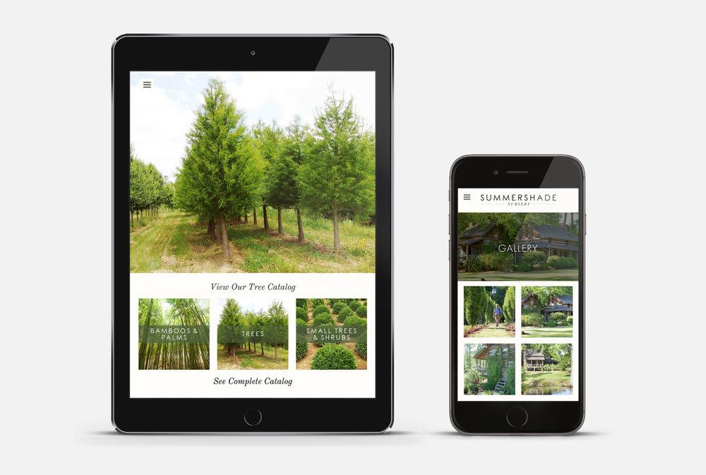 Ipad & Iphone Summertree.jpg