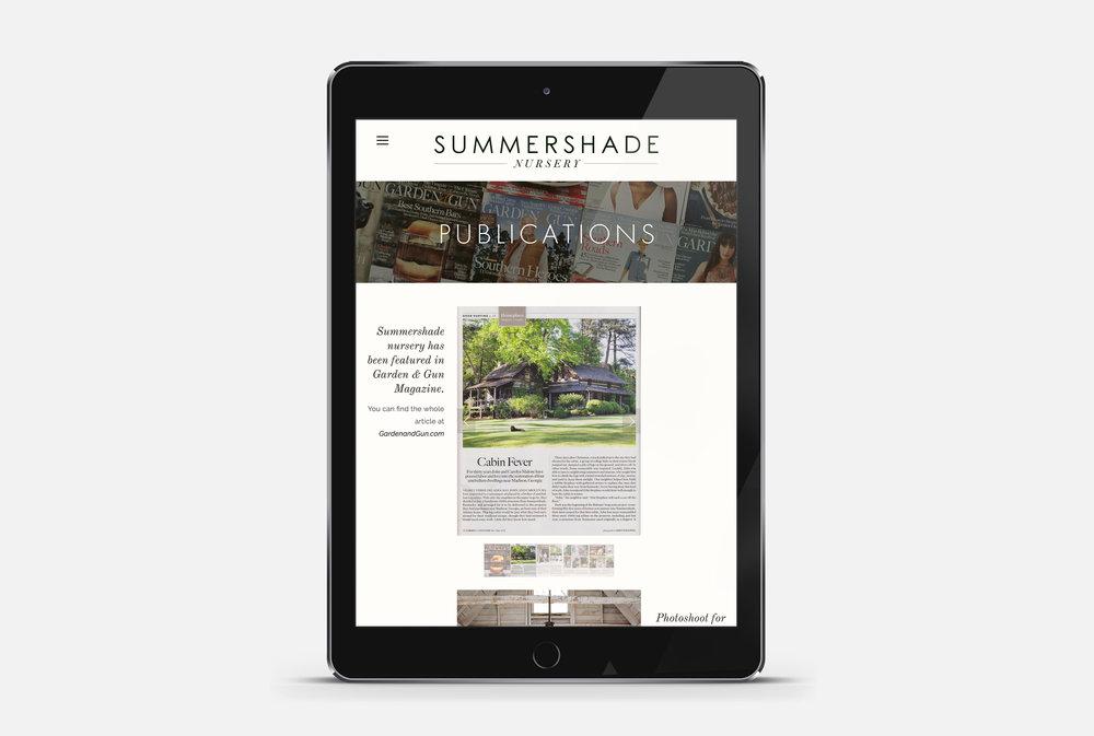 Ipad & Iphone Summertree 2.jpg