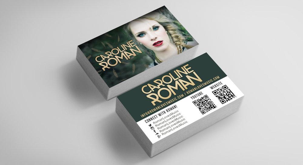 Business Card Roman.jpg