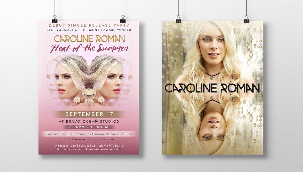 Posters Roman.jpg