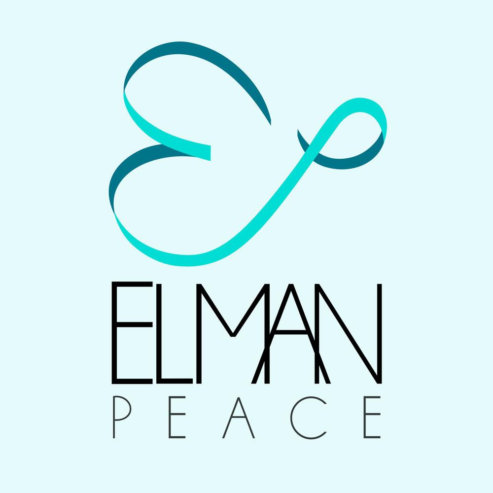 Elman_logo_blue.jpg