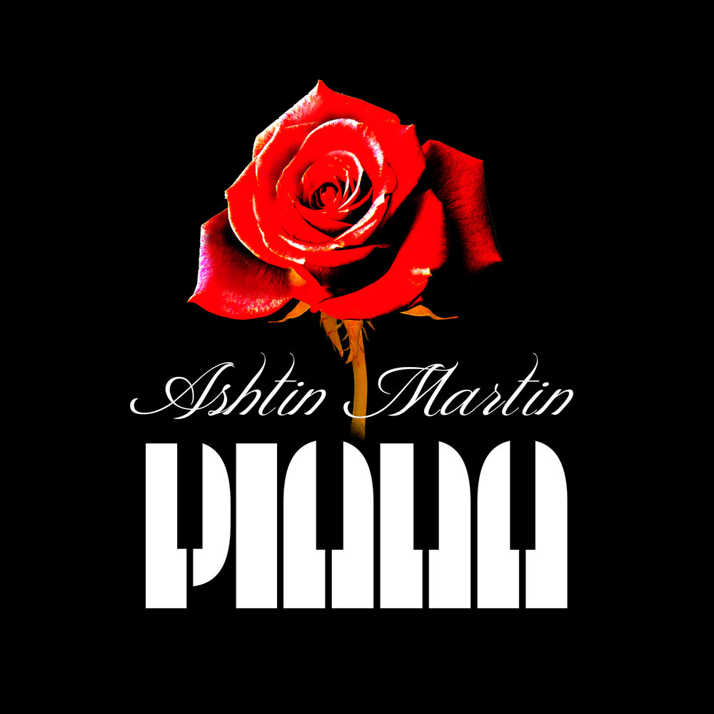 Piana Cover - 2200px.jpg