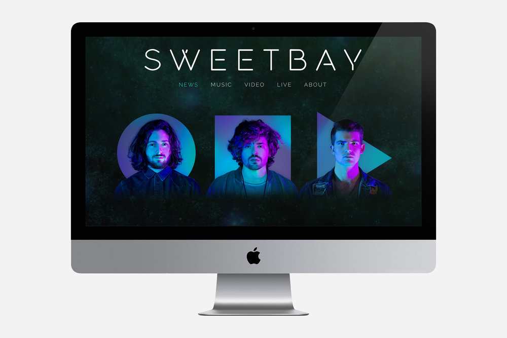 Computer_sweetbay.jpg